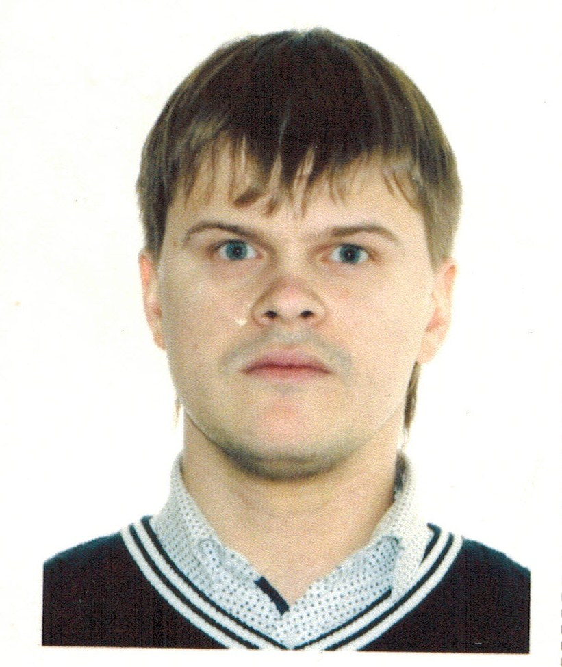 Галушкин Александр Александрович | 975x821